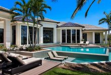 Photo of Florida Real Estate Properties