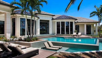 Photo of Florida Real Estate Properties