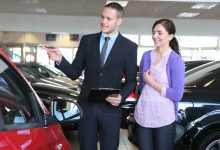 Photo of Vehicle Dealers
