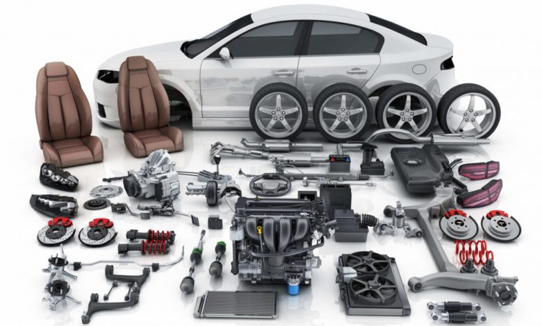 Photo of Automobile Parts Finder's Guide in Buying Reliable Car Parts