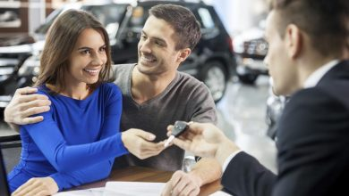 Photo of Ensured Auto Financing – Fact or Fiction?