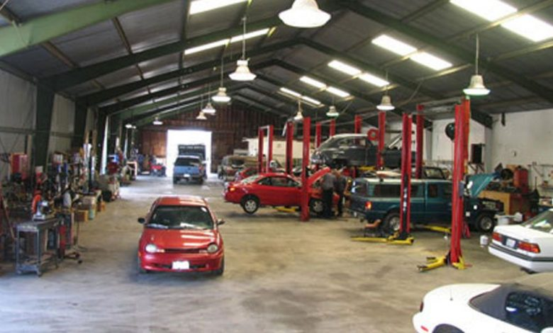 Photo of 5 Tips For Choosing an Auto Repair Shop You Can Trust