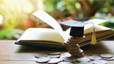 Photo of What an Education Loan Can Help You Achieve