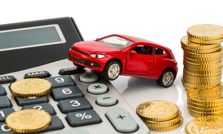 Photo of Is Auto Financing a Better Option Than Outright Purchase?
