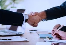 Photo of How Commercial Litigation Law Firms Can Help Your Business