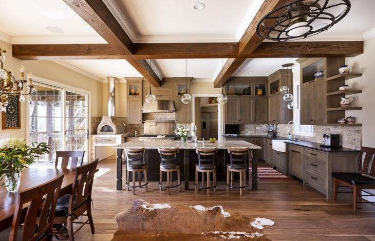 Photo of Fundamental Things to Know About Home Remodeling