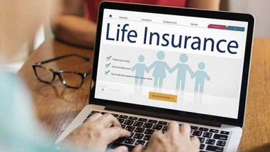 Photo of Which are the different types of life insurance policy?