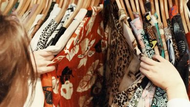 Photo of What are the Pitfalls of Vintage Clothing and How to Take Care of It?