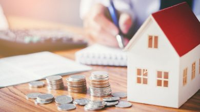 Photo of All You Need to Know About 15-Year Mortgages