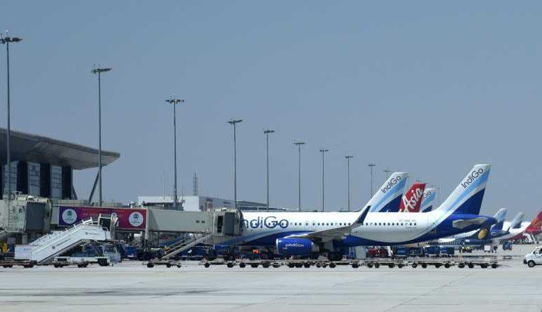 Photo of Key information regarding booking cheap flights to Bengaluru: