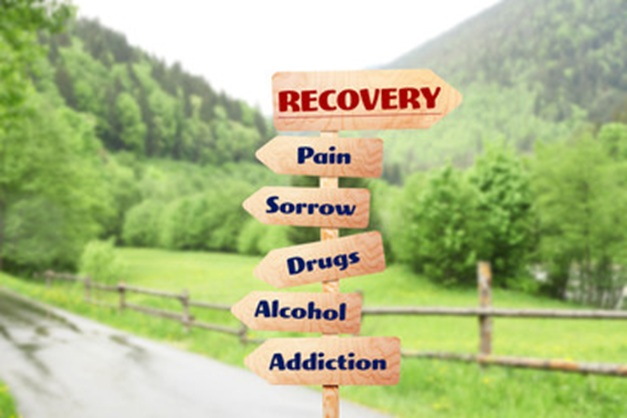 Photo of Traveling to Get Away from Rehab Places in Louisiana to Find Success in Recovery