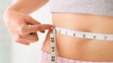 Photo of Proper care of Your Wellbeing – Need for Women's Weight Reduction