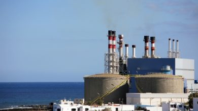Photo of Turning Desalination Waste Into A Helpful Resource
