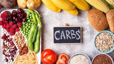 Photo of What are carbohydrates?