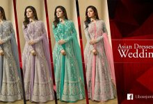 Photo of Tips For Shopping The Best Traditional Pakistani Kurtis