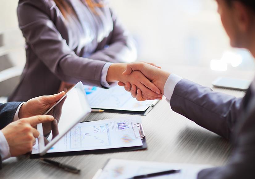 Should you Hire a Labor Law Attorney | Esat Journals