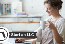 Photo of Form an LLC in Florida in 5 easy steps