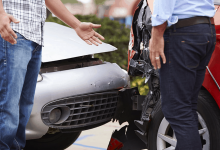 Photo of You Need to Know the Law Surrounding Auto Accidents in White Plains