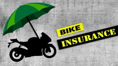 Photo of Renew or Buy Two Wheeler Insurance online during this rainy season