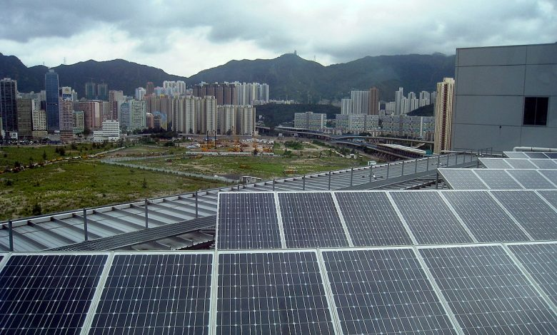 Photo of Catching Rays: Solar Energy Components That Need Your Attention