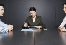 Photo of 5 Tips for Choosing the Best Divorce Attorney