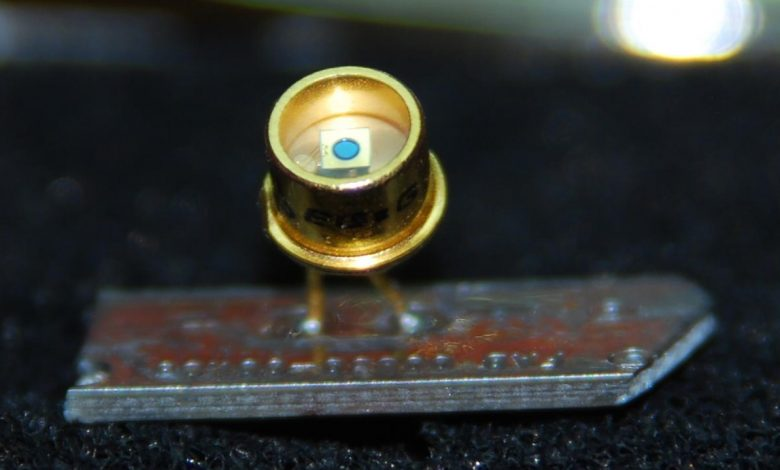 Photo of What You Need to Know About Avalanche Photodiodes