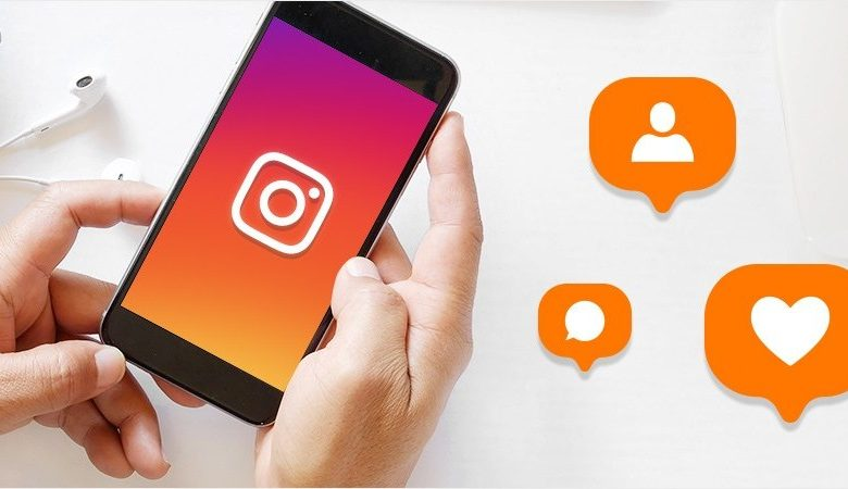 Photo of Does The Buying Of The Followers For Instagram Work? – Know The Reality!!