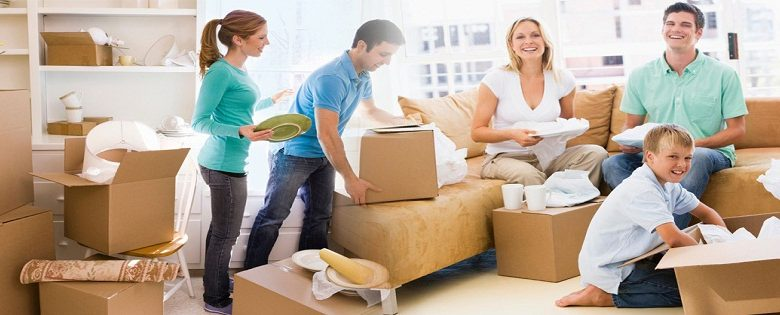 Photo of DIY Vs. Professional Moving Help in Toronto