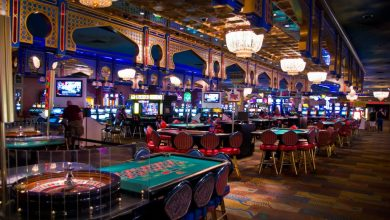 Photo of W88 is a online casino: Should you play on it?