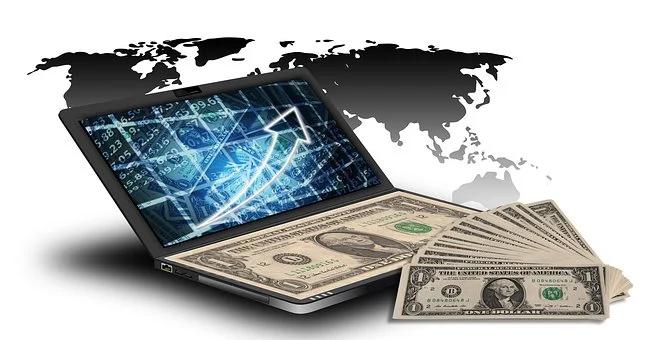 Photo of Be an online marketing expert through Evergreen Wealth Formula