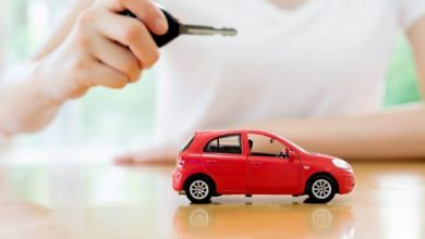 Photo of How Did the Goods and Services Tax Impact the Car Insurance Sector in India?