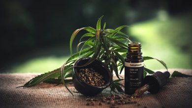 Photo of What Should You Know Before Buying Broad Spectrum CBD Oil?