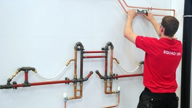 Photo of ReliablePlumbing Services and Its Significance To Both Commercial and Residential Buildings