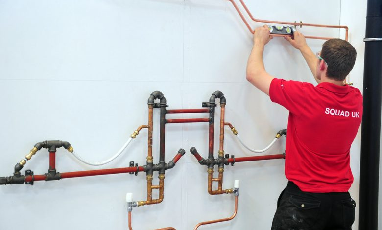 Photo of Reliable Plumbing Services and Its Significance To Both Commercial and Residential Buildings