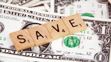 Photo of 10 Simple Ways to Save Your Money in Daily Life