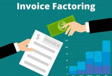 Photo of Signs Your Business Needs Invoice Factoring